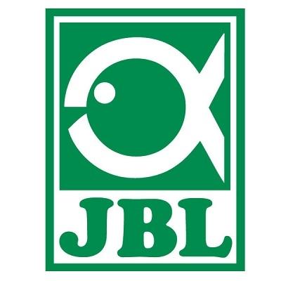 JBL raeruoka ja pelletit